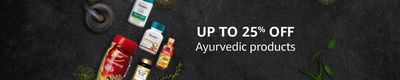 The Ayurveda Store
