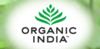organic-india