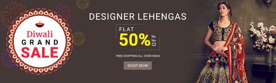 Get Rs. 300 off on purchase of  Rs.1499 & above