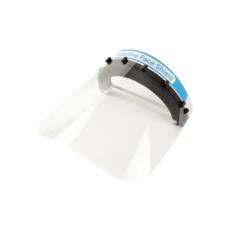 Biosup High-Quality 350 GSM Face Shield