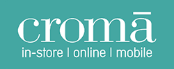 Croma Retail Offer Get Flat 1000 OFF on Select ACs at Croma ACs Season Sale