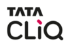 Tata Cliq  THE TEN TEN SALE Offer Get 10% off on Luxury Products