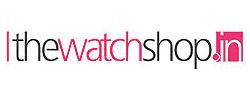 thewatchshop