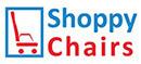 shoppychairs