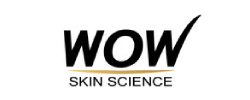 Get Extra 15% off on Wow Onion Range Hair Fall Solution Products