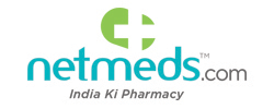 Get 10% off on Prescription Drugs
