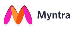 Myntra Offer Avail Flat Rs 300 Off + Free Shipping