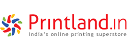 Printland  Offer Get extra 5% off on Corporate Gifts